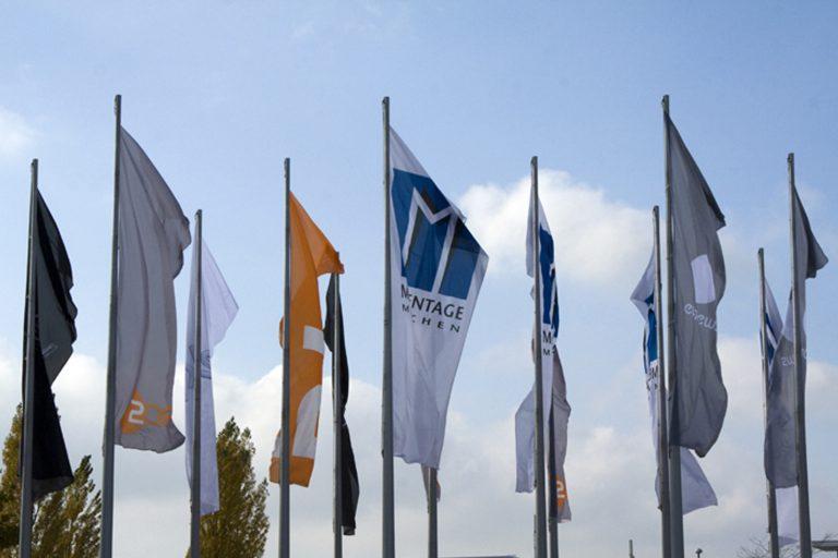Medientage München: Europas größter Kommunikations- und Medienkongress